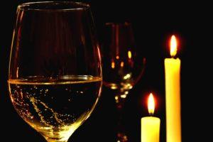 romantic-744760_960_720
